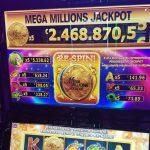 5-facts-about-progressive-jackpot-slots-500x500-Mega-Millions