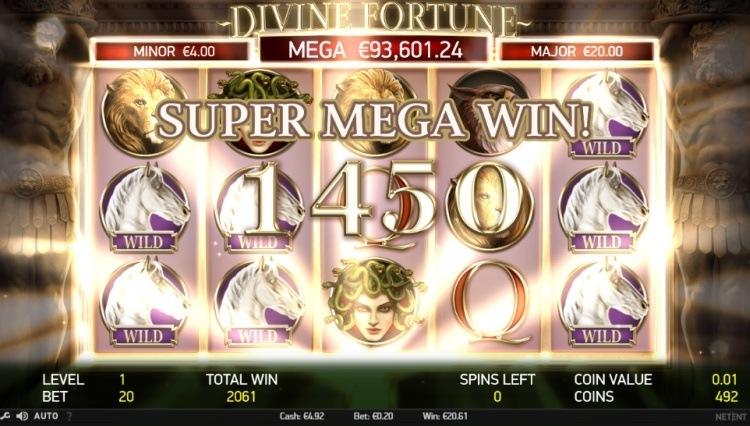5-facts-about-progressive-jackpot-slots-Divine-fortune-Netent-free-spisn-bonus-mega-win