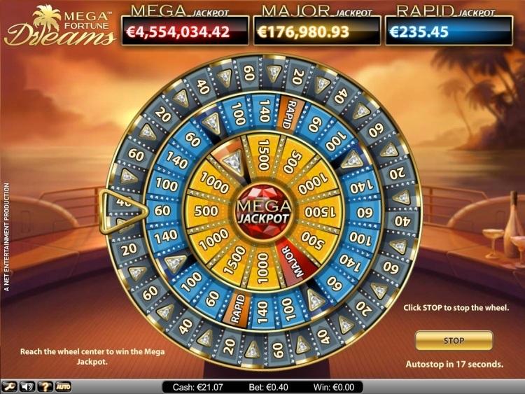 5-facts-about-progressive-jackpot-slots-Mega-Fortune-Dreams-netent-bonus-rad