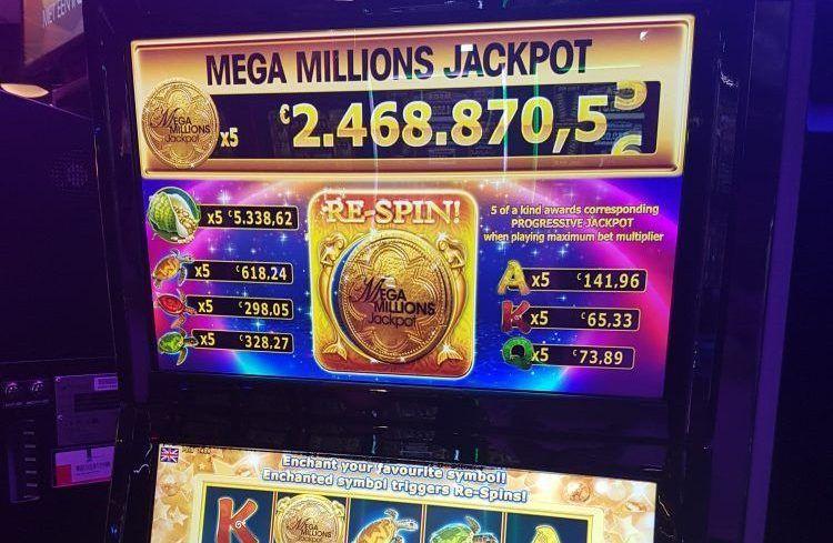 5-facts-about-progressive-jackpot-slots-Mega-Millions