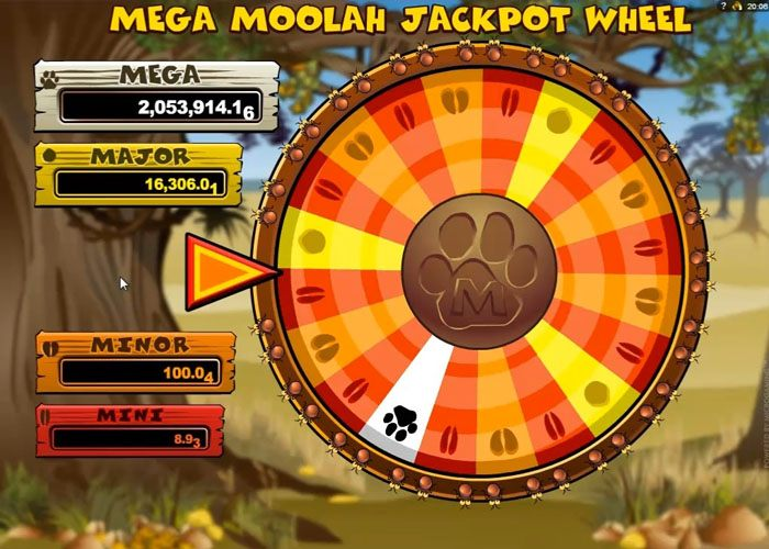 5-facts-about-progressive-jackpot-slots-microgaming_mega_moolah_jackpot_rad