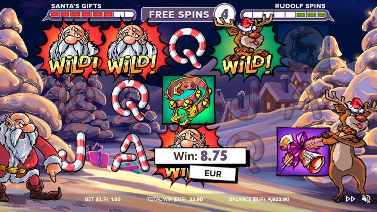8-merriest-christmas-slots-santa-vs-rudolf-slot-free-spins-bonus