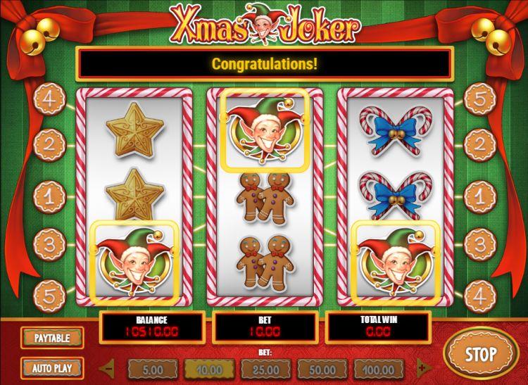 8-merriest-christmas-slots-Xmas-joker-leuke-kerstmis-slot