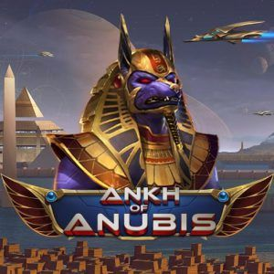 ankh-of-anubis-slot-review-play-n-go