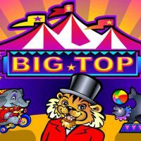 Big-Top-featured-image