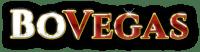 bovegas-casino-logo
