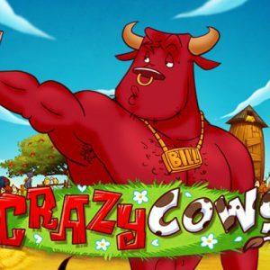 crazy-cows-slot-playn-go-2