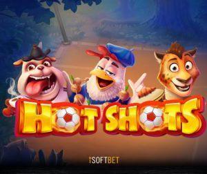 hot-shots-isoftbet-logo