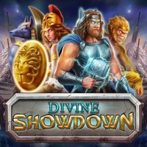 divine-showdown-slot-review-499x499