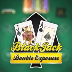 double-exposure-blackjack-intro