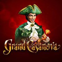 grand-casanova-488x488-slot-review-amatic-logo