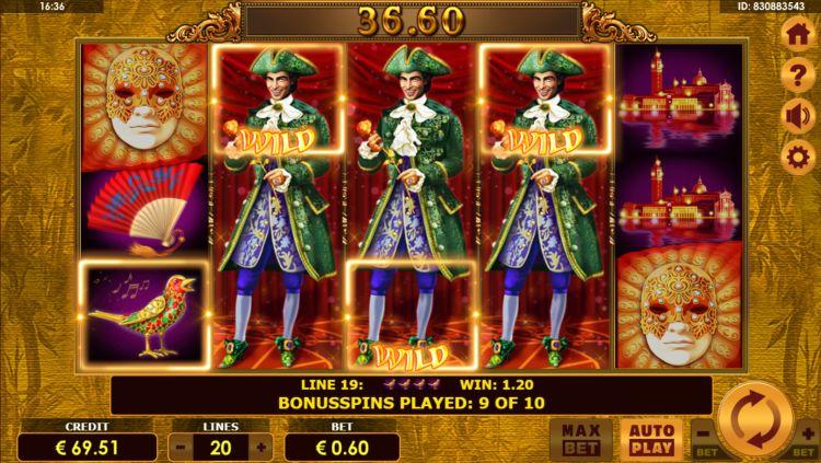 grand-casanova-slot-review-amatic-bonus-win