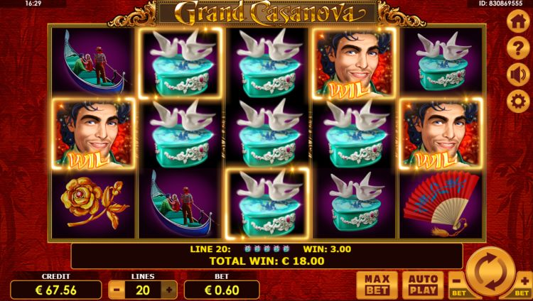 grand-casanova-slot-review-amatic-win