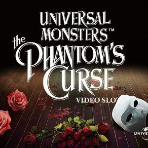 Phantoms-Curse-netent