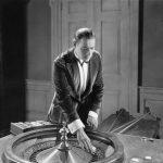 best roulette tricks