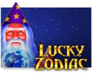 lucky-zodiac slot review