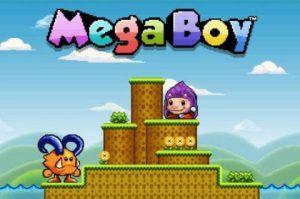 Mega-Boy-slot-review-480x318