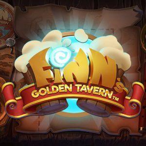 netent_finns-golden-tavern-gokkast