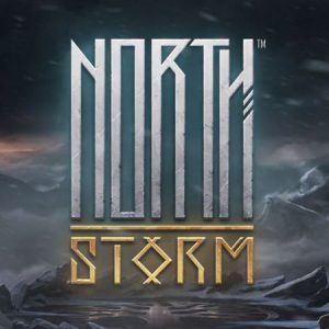 north-storm-450x450-slot-review-rabcat