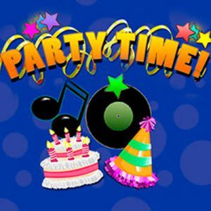 Amatic-party-time-logo