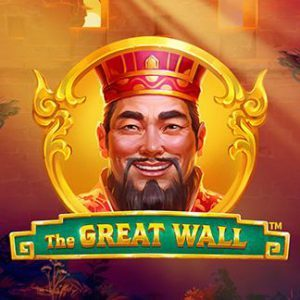 the-great-wall-324x324-slot-review-isoftbet-logo