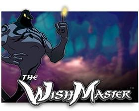 the-wish-master-high variance