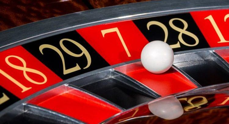 ways-to-cheat-at-the-casino-roulette-red-7