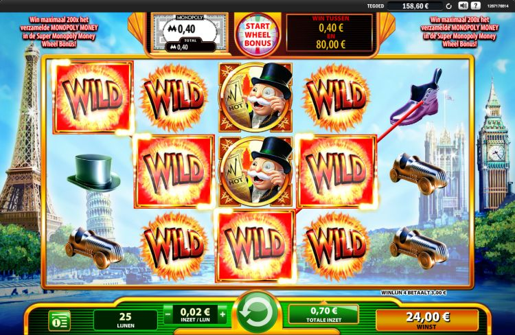 ways-to-cheat-at-the-casino-super-monopoly-money-wms-screen-big-win-3