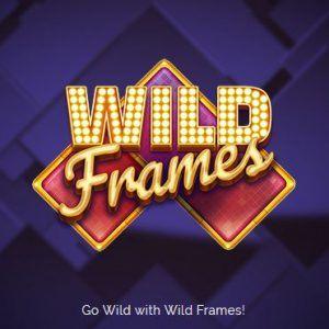 wild-frames-370x370-slot-review-play-n-go-logo