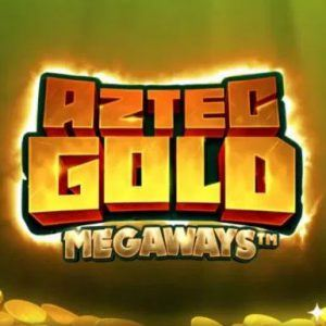 aztec-gold-megaways-385x385-slot-review-isoftbet