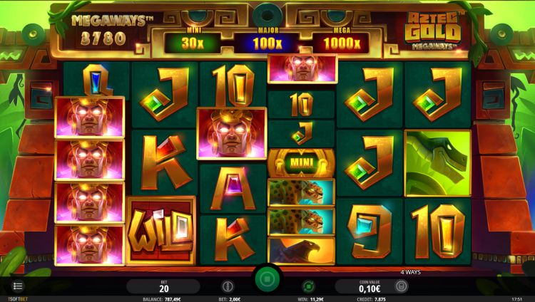 aztec-gold-megaways-slot-review-isoftbet-big-win