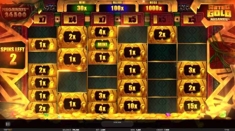 aztec-gold-megaways-slot-review-isoftbet-bonus