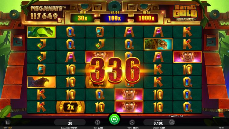 aztec-gold-megaways-slot-review-isoftbet-win