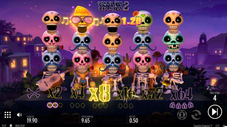 Esqueleto-Explosivo-2-slot-review-thunderkick-bonus-win