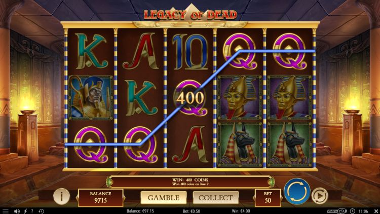 legacy-of-dead-slot-play-n-go-1