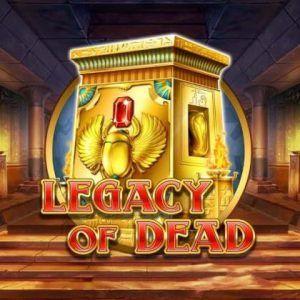 legacy-of-dead-slot-play-n-go-logo-420x420