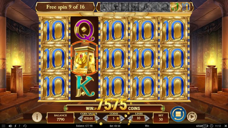 legacy-of-dead-slot-review-play-n-go-free-spins