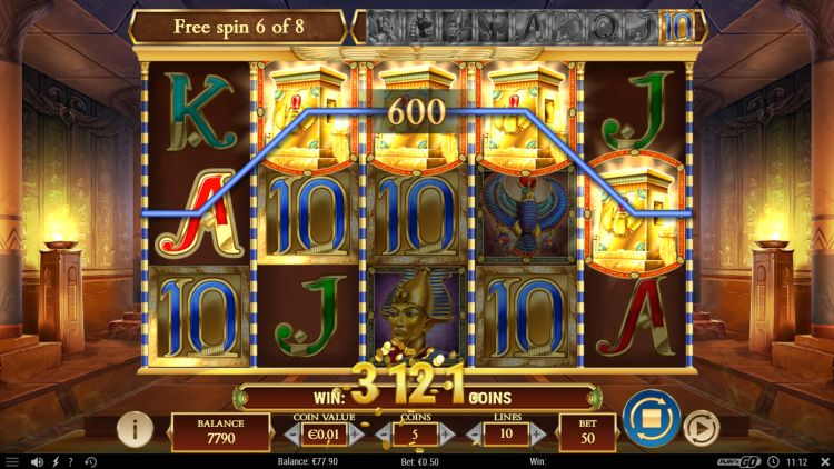 legacy-of-dead-slot-review-play-n-go-retrigger
