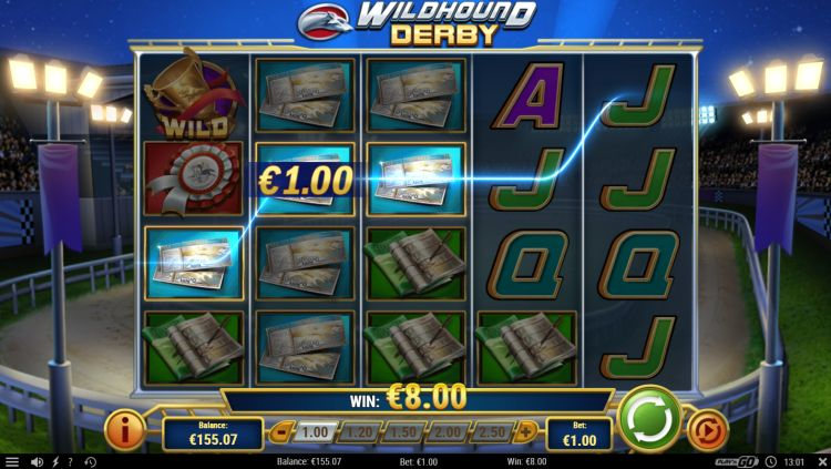 new-2020-video-slots-wildhound-derby-slot-review-playn-go