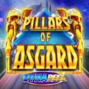 pillars-of-asgard-slot-review-nextgen-logo-365x365