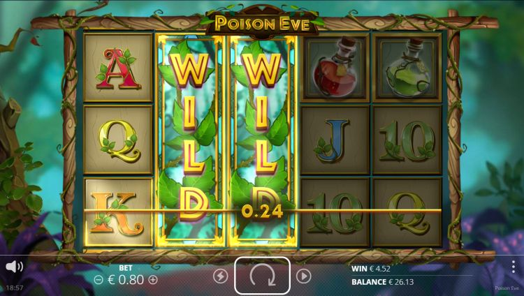 poison-eve-slot-new 2020