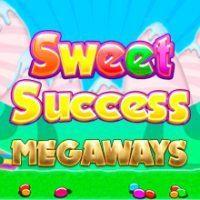 sweet-success-megaways new slot 2020