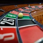 which roulette numbers hit the most