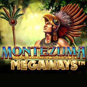 wms_montezuma-megaways